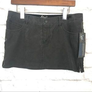 Fox Hydro Series Skirt quick dry Sz 3 124.80